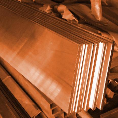 Купить медь в Звенигород прогноз цен на медь в Люберцы