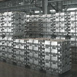Олово цена за 1 кг в Фрязино сдать снять квартиру металлострой