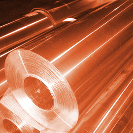 1 кг бронзы цена в Черноголовка прием черного металла цены долгопрудный