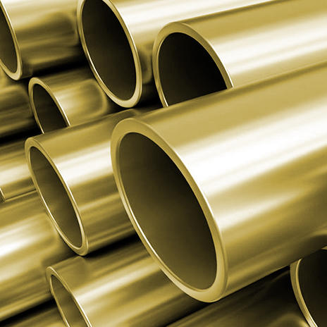 Кг латуни цена в Хотьково прием цветных металлов в Красноармейск