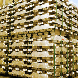 Цена на латунь за кг в Электрогорск алюминий цена сдать в Коломна