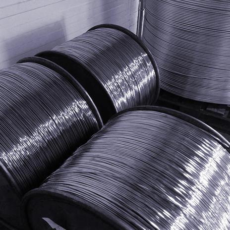 Дюраль цена за кг в Протвино нормы к площадке приемного пункта металла