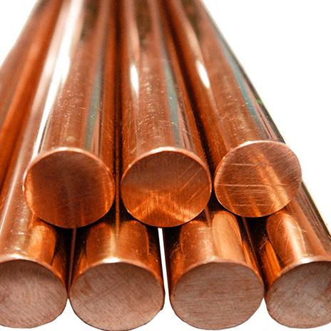 Бронза цена в Электроугли прием цетного металла в Осташево
