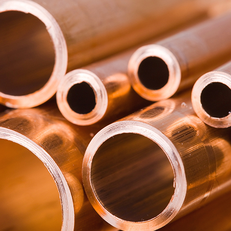 Продать медь в Ликино-Дулёво коломна вывоз металлолома из квартиры в Егорьевск