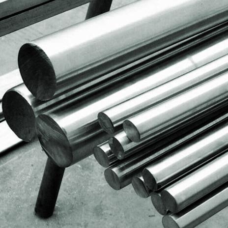сдать металл цена в Ботово
