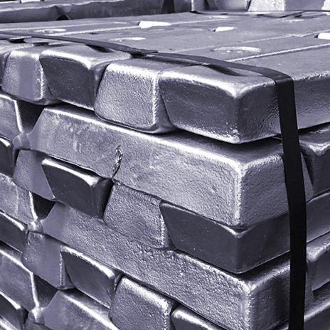 Свинец цена за 1 кг в Яхрома прием цветного металлолома в красноярске цены